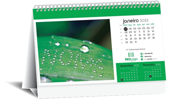 Calendariosdemesa_019.png