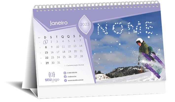 Calendariosdemesa_033.png