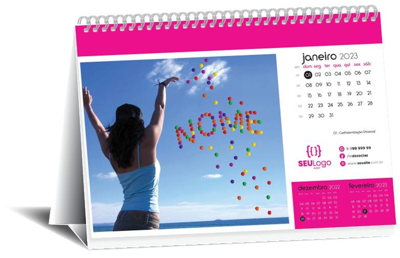 Calendariosdemesa_037.png