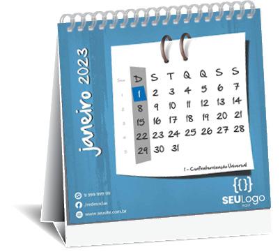 Calendariosdemesa_059.png