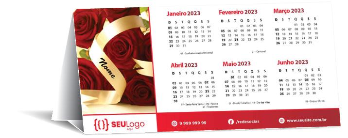 Calendariosdemesa_063.png