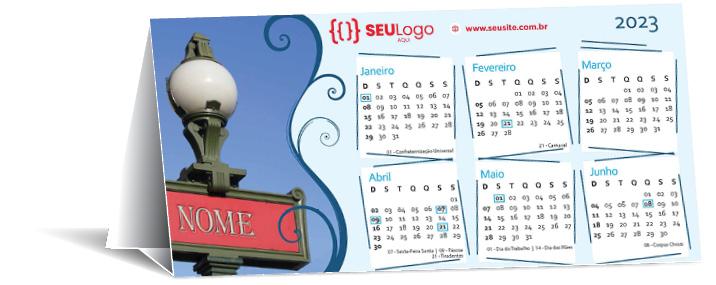 Calendariosdemesa_064.png