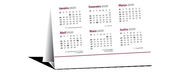 Calendariosdemesa_069.png