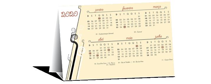 Calendariosdemesa_071.png