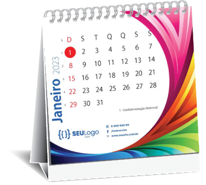 Calendariosdemesa_128.png