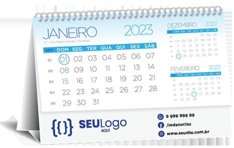 Calendariosdemesa_economico.png