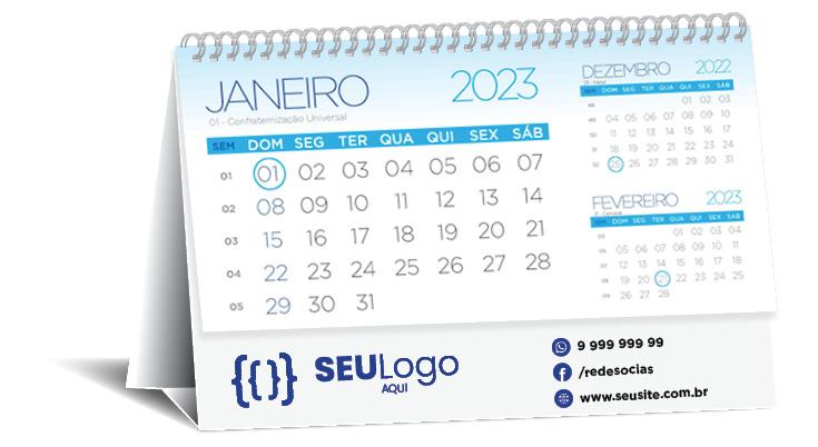 Calendariosdemesaeconomico_azul.png