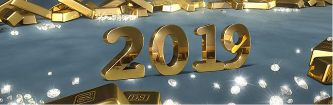 calendario_personalizado_16
