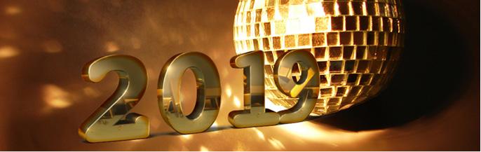 calendario_personalizado_20