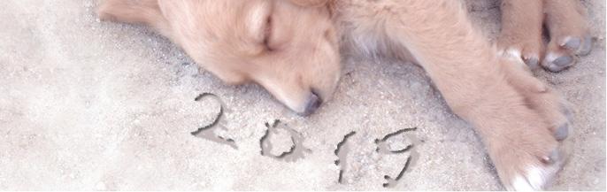 calendario_personalizado_22