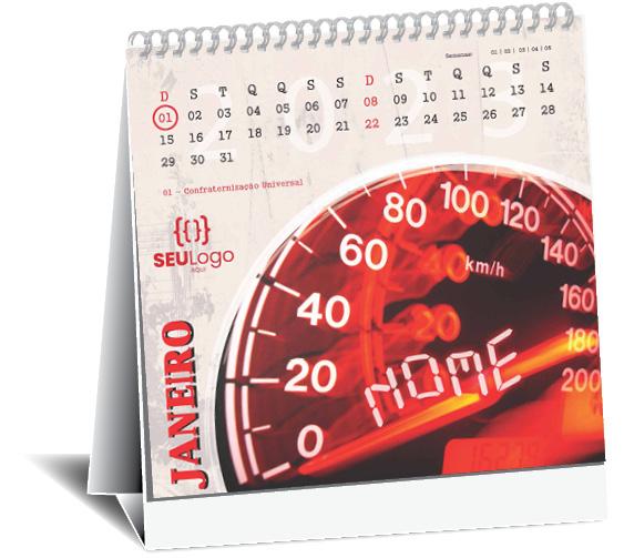 calendario-personalizado-compulaser-14-5-14-5.png